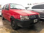 Foto venta Auto Usado Fiat Uno 1.3 Cargo Fire (2013) color Rojo precio $129.600