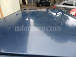 Foto venta Auto Usado Fiat Uno 5P 1.3 S MPi (2005) color Azul precio $60.000
