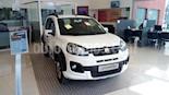 Foto venta Auto nuevo FIAT Uno 5P 1.3 Way color Blanco Alaska precio $744.000