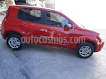 Foto venta Auto usado FIAT Uno 5P SCV (2011) color Rojo precio $190.000
