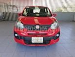 Foto venta Auto nuevo Fiat Uno Like color Rojo Alpine precio $181,500