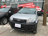 Foto venta Auto Usado Ford EcoSport 1.6 My10 Xls 4x2 (2012) color Gris Claro precio $245.000