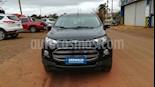 Foto venta Auto Usado Ford EcoSport 1.6 Titanium (2016) color Negro precio $465.000