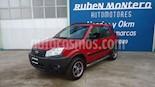 Foto venta Auto Usado Ford EcoSport 1.6 XLS MP3 (L08) (2011) color Rojo precio $248.000