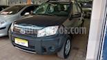 Foto venta Auto Usado Ford EcoSport 1.6L 4x2 XL Plus  (2012) color Gris Oscuro precio $242.000
