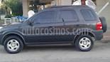 Foto venta Auto Usado Ford EcoSport 1.6L 4x2 XL Plus  (2010) color Gris Grafito precio $210.000