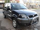 foto Ford EcoSport 1.6L 4x2 XLS Plus