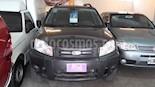 Foto venta Auto Usado Ford EcoSport 1.6L 4x2 XLS (2012) color Gris Grafito precio $225.000