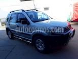 Foto venta Auto Usado Ford EcoSport 1.6L 4x2 XLS  (2011) color Gris Claro precio $260.000