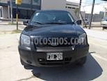 Foto venta Auto Usado Ford EcoSport 1.6L 4x2 XLS  (2006) color Negro precio $185.000