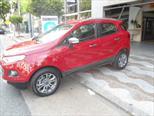foto Ford EcoSport 1.6L 4x2 XLT Freestyle