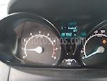 Foto venta Auto Usado Ford EcoSport 1.6L 4x2 XLT Freestyle (2013) color Naranja precio u$s11.000