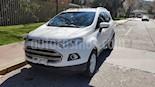Foto venta Auto usado Ford Ecosport 1.6L SE Titanium (2015) color Blanco precio $7.400.000