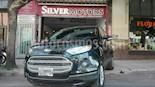 Foto venta Auto Usado Ford EcoSport 1.6L SE (2015) color Negro precio $380.000