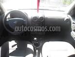Foto venta Auto usado Ford EcoSport 2.0 16v (2006) color Negro precio $145.000