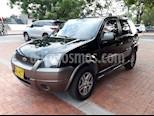 Foto venta Carro usado Ford Ecosport 2.0 XLT 4X4 (2007) color Negro precio $18.000.000