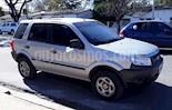 Foto venta Auto Usado Ford EcoSport 2.0L 4x2 XLS  (2010) color Gris precio $195.000