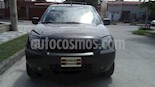 Foto venta Auto Usado Ford EcoSport 2.0L 4x2 XLT  (2007) color Negro precio $205.000
