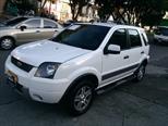 Foto venta Carro usado Ford Ecosport 2.0L 4x4 (2007) color Blanco precio $30.000.000