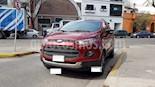 Foto venta Auto Usado Ford EcoSport 2.0L Freestyle 4x4 (2015) color Rojo