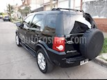 Foto venta Auto Usado Ford EcoSport 2.0L Nigth Running (2009) color Negro Ebony precio $200.000