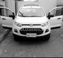 Foto venta Auto usado Ford Ecosport 2.0L S 4x2 (2015) color Blanco precio u$s25.000