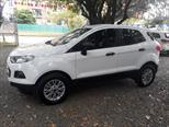 Foto venta Carro usado Ford Ecosport 2.0L S (2013) color Blanco Artico precio $45.000.000