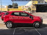 Foto venta Auto Usado Ford EcoSport 2.0L Titanium  (2015) color Rojo precio $395.000