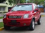 Foto venta Auto Seminuevo Ford Ecosport 4x2  (2004) color Rojo precio $46,500