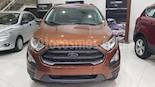 Foto venta Auto nuevo Ford EcoSport Freestyle 2.0L 4x4 Aut color A eleccion precio $859.100