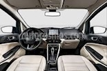 Foto venta carro Usado Ford Ecosport Full Equipo 4x2 (2018) color Blanco precio BoF150.000