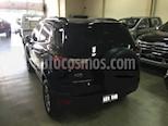 Foto venta Auto Usado Ford EcoSport SE 1.5L Duratorq TDCi (2014) color Negro precio $400.000