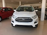 Foto venta Auto nuevo Ford EcoSport SE 1.5L TDi color Blanco Oxford precio $728.700