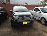 Foto venta Auto Usado Ford EcoSport SE 1.6L Sigma (2014) color Negro precio $380.000
