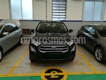Foto venta Auto nuevo Ford EcoSport SE 2.0L Aut color Negro Ebony precio $730.377