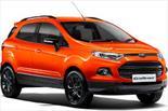 Foto venta carro usado Ford Ecosport Titanium Aut 4x2 (2016) color A eleccion precio BoF123.500.000