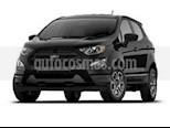 Foto venta carro Usado Ford Ecosport Titanium Aut 4x2 (2017) color Negro Jet precio BoF150.000