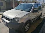 Foto venta Auto Usado Ford Ecosport XLS 1.6L (2006) color Plata precio $4.300.000