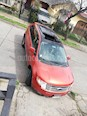 Foto venta Auto Usado Ford Edge 3.5L SEL 4x4 (2010) color Naranja precio $8.000.000