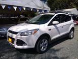 Foto venta Carro usado Ford Escape 2.0L SE 4x4 (2015) color Blanco precio $79.000.000