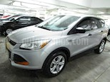Foto venta Auto Seminuevo Ford Escape 2.5 XLS I4 AT (2013) color Plata precio $205,000
