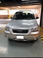 Foto venta Auto usado Ford Escape Limited (2007) color Plata precio $86,000
