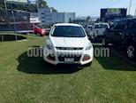 Foto venta Auto Seminuevo Ford Escape S 2.5L (2013) color Blanco Oxford precio $175,000