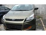 Foto venta Auto Seminuevo Ford Escape S 2.5L (2013) precio $155,000