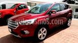 Foto venta Auto nuevo Ford Escape S color A eleccion precio $387,600