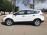 Foto venta Auto usado Ford Escape S (2013) color Blanco precio $190,000