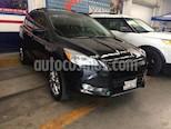 Foto venta Auto Usado Ford Escape SE PLUS 4x2 (2014) color Negro precio $240,000