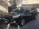 Foto venta Auto usado Ford Escape SE Plus con techo panoramico (2013) color Negro Profundo precio $225,000