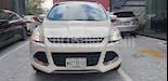 Foto venta Auto Seminuevo Ford Escape SE Plus (2014) color Blanco Oxford precio $234,000
