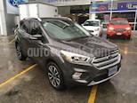 Foto venta Auto Seminuevo Ford Escape TITANIUM ECOBOOST 2.0L (2017) precio $380,000